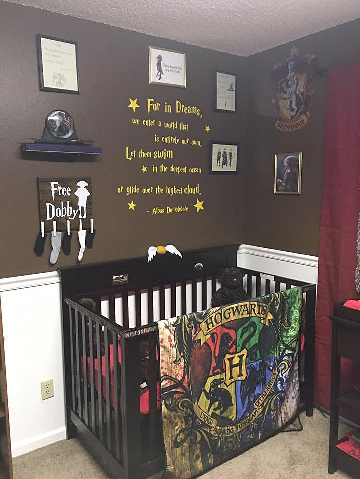 habitacion-bebe-decorada-harry-potter (13)