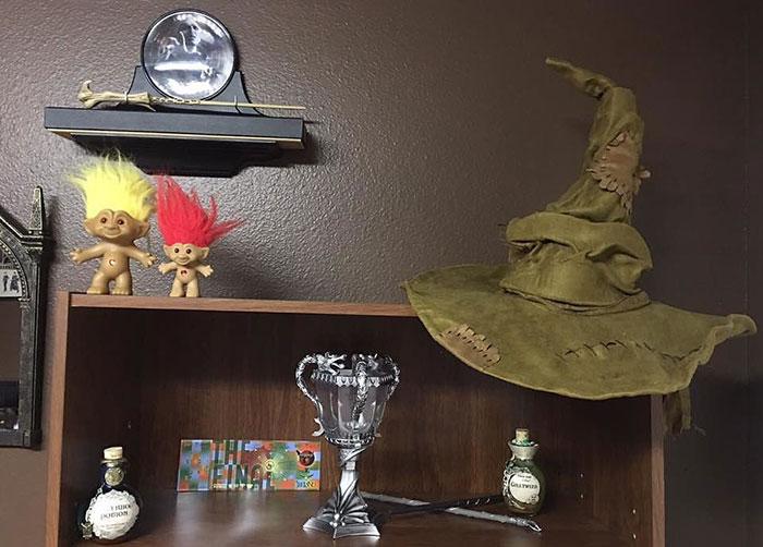 habitacion-bebe-decorada-harry-potter (3)