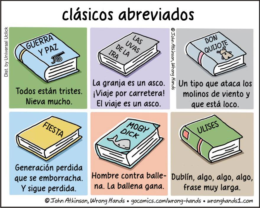 libros-clasicos-abreviados (1)