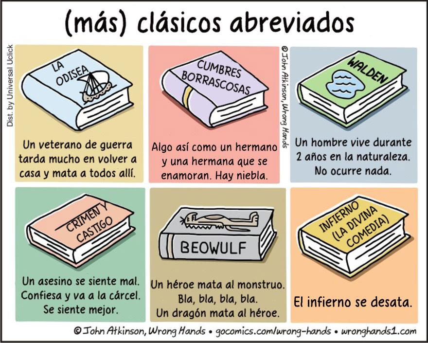 libros-clasicos-abreviados (2)