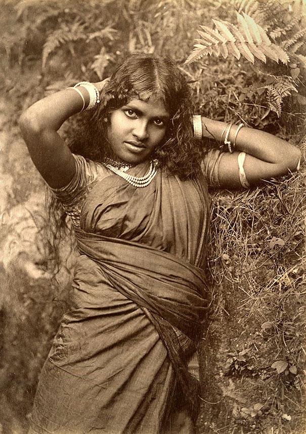 mujeres-1900-1910 (11)