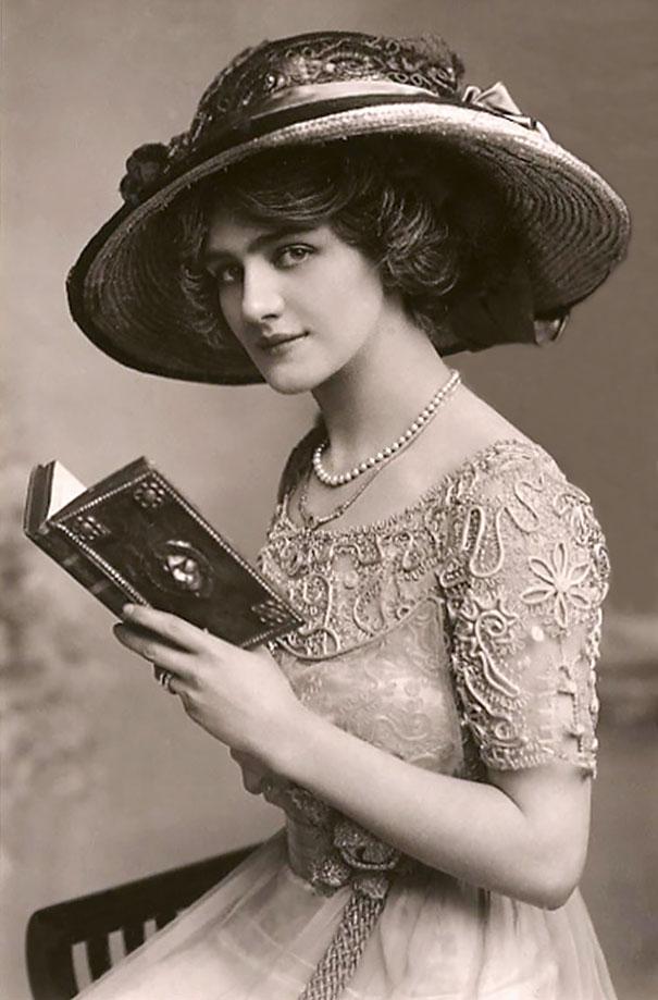 mujeres-1900-1910 (13)