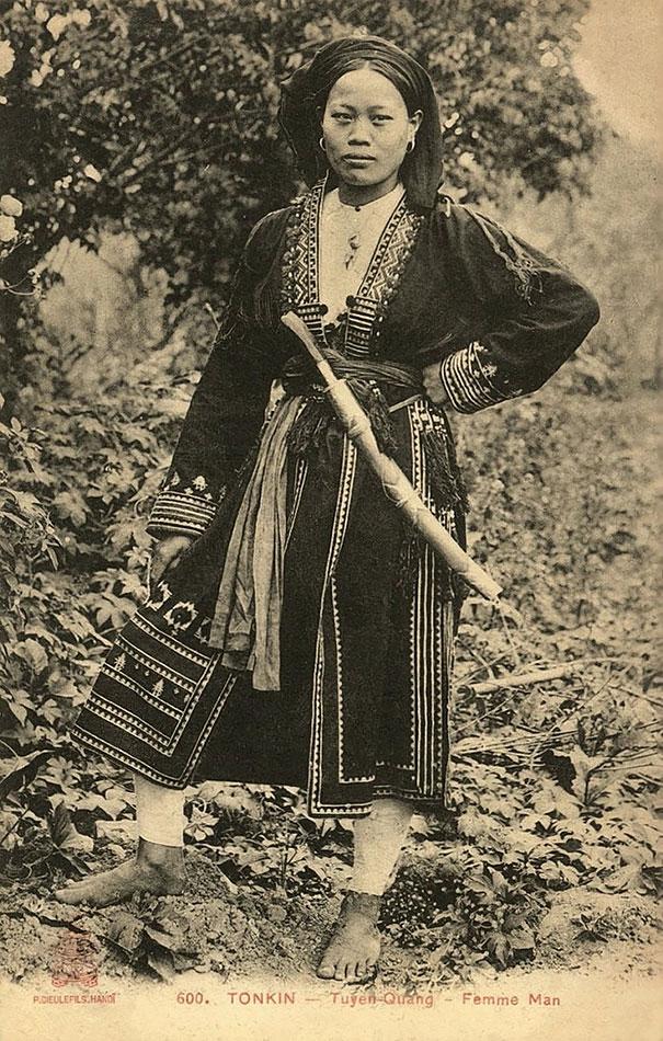 mujeres-1900-1910 (15)