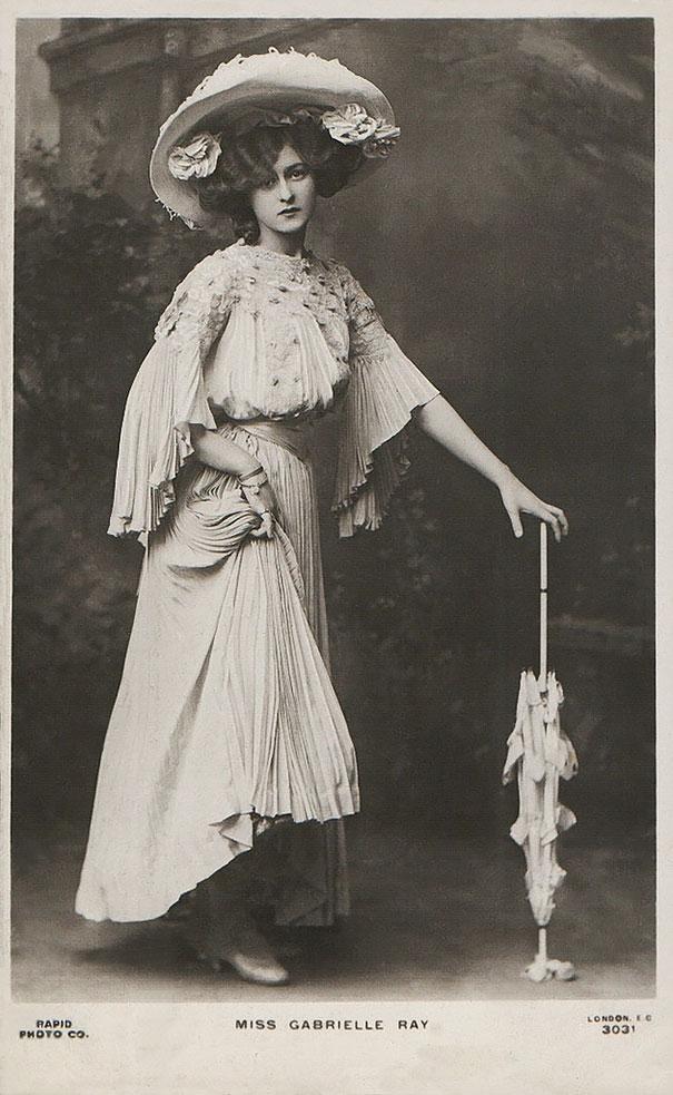 mujeres-1900-1910 (17)