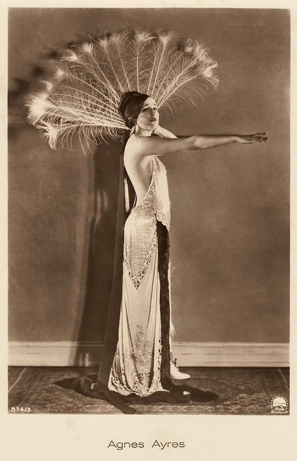 mujeres-1900-1910 (18)