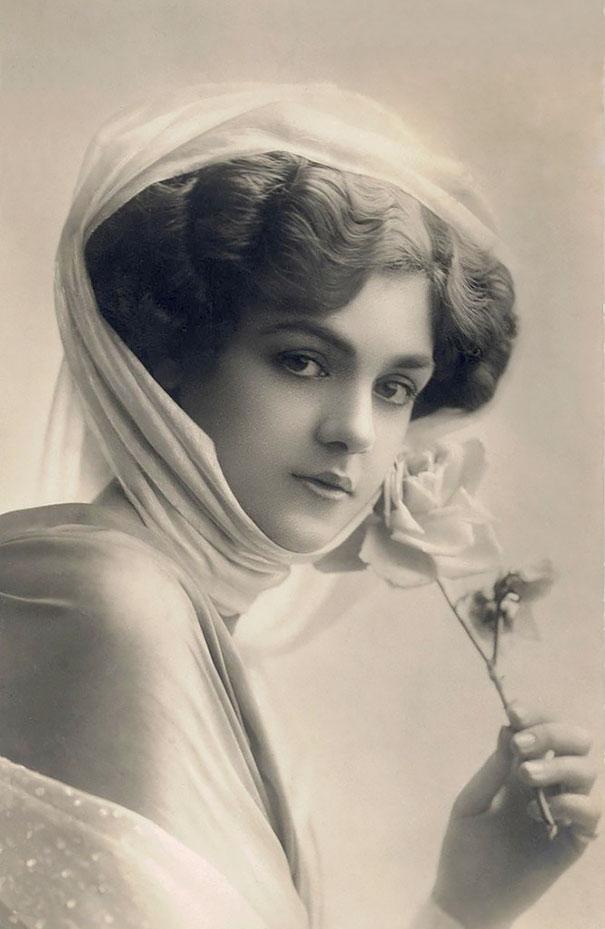 mujeres-1900-1910 (19)