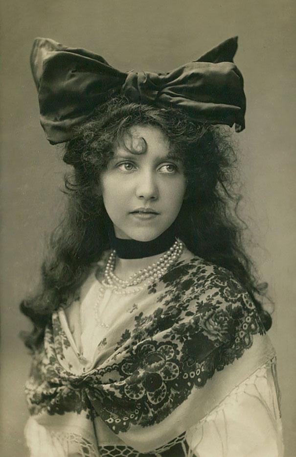 mujeres-1900-1910 (2)