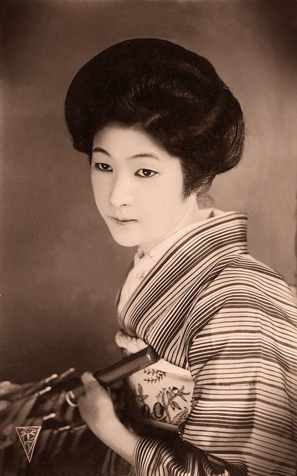 mujeres-1900-1910 (20)