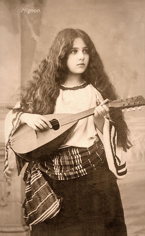 mujeres-1900-1910 (6)