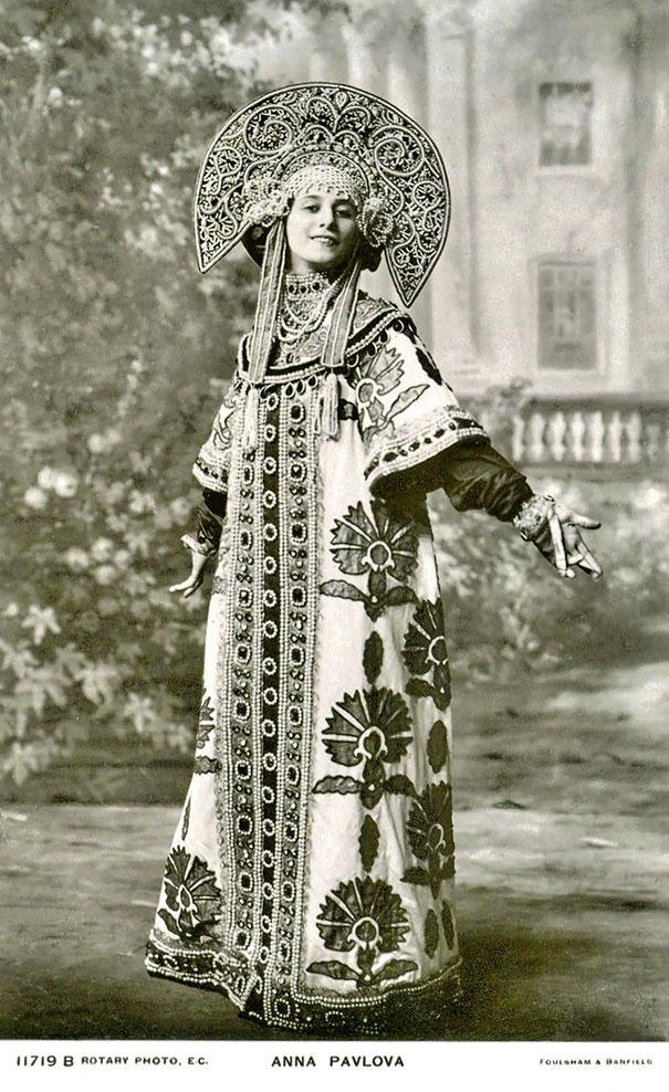 mujeres-1900-1910 (7)