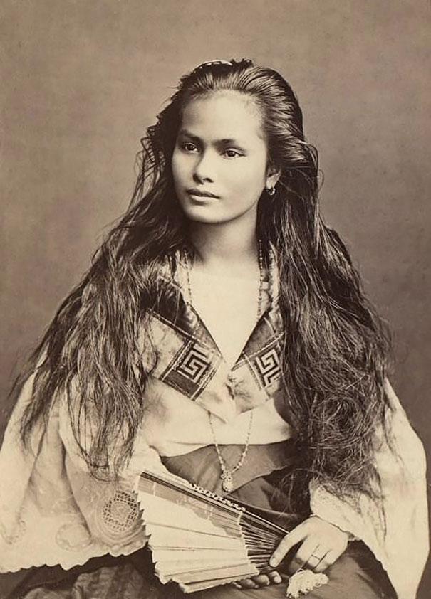 mujeres-1900-1910 (9)