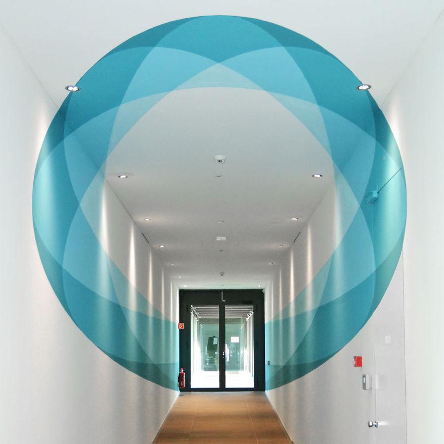 mural-anamorfico-space-oddity-truly-design (1)