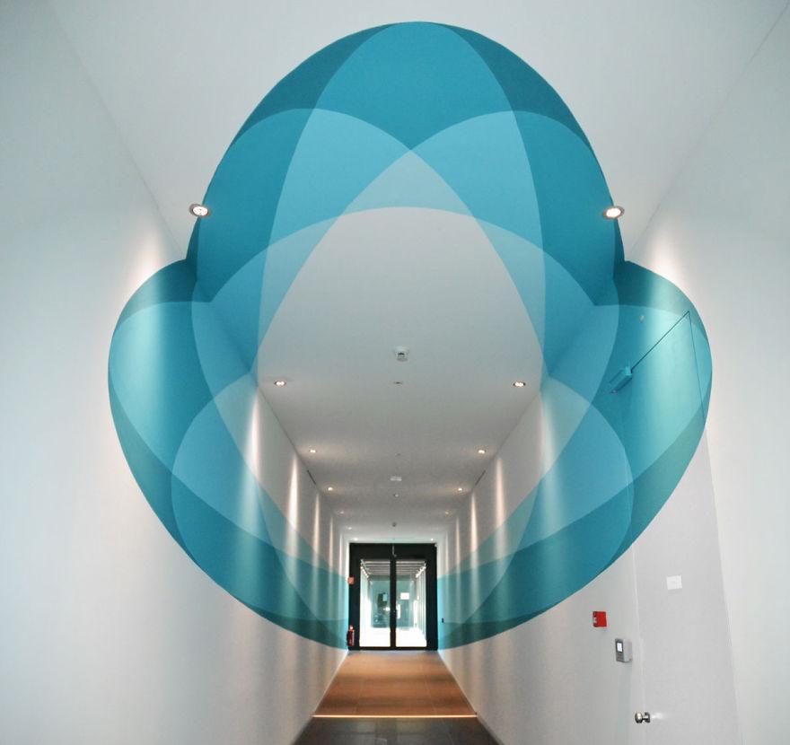 mural-anamorfico-space-oddity-truly-design (2)