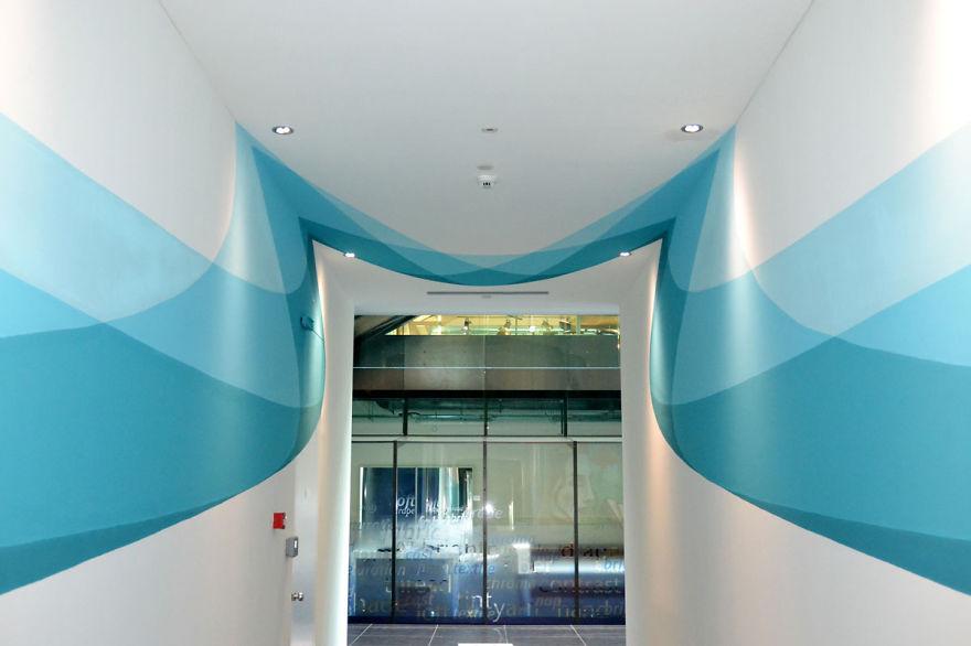 mural-anamorfico-space-oddity-truly-design (3)