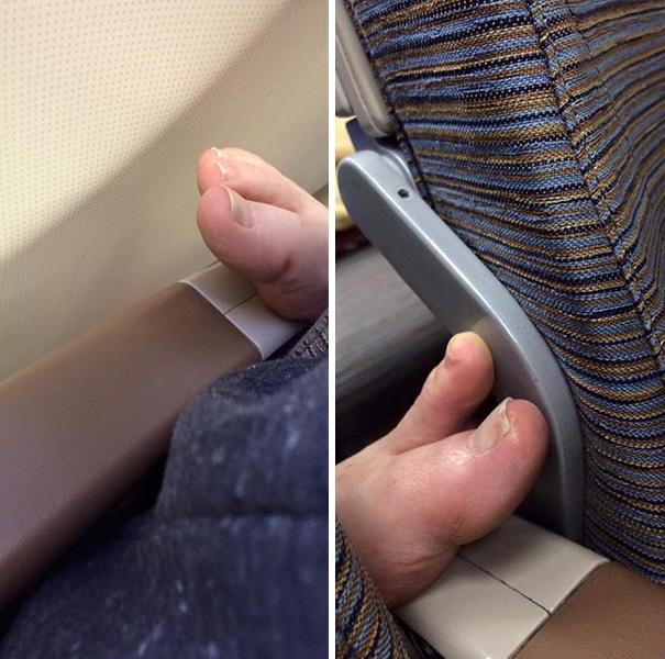 pasajeros-avion-maleducados (16)