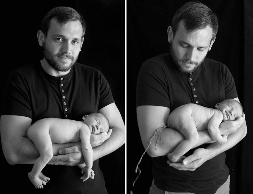sesion-fotos-bebe-pis-caca (13)