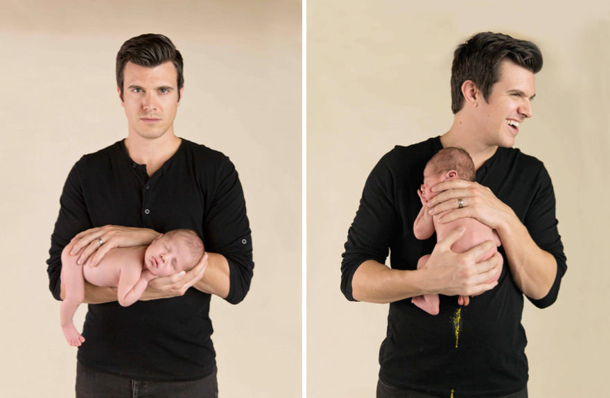 sesion-fotos-bebe-pis-caca (3)