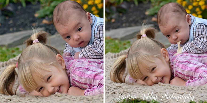 sesion-fotos-bebe-pis-caca (4)