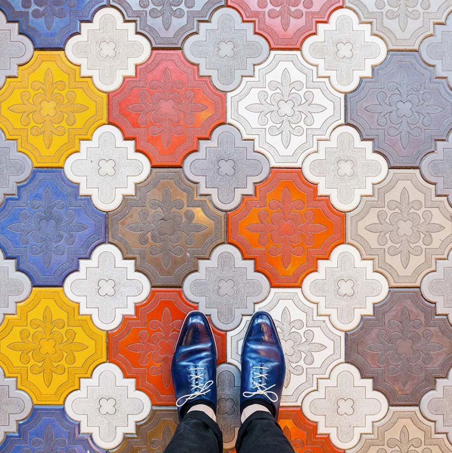suelos-barcelona-sebastian-erras (4)