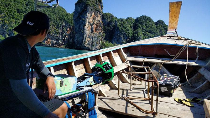 tailandia-remota-mapeo-google-street-view (1)