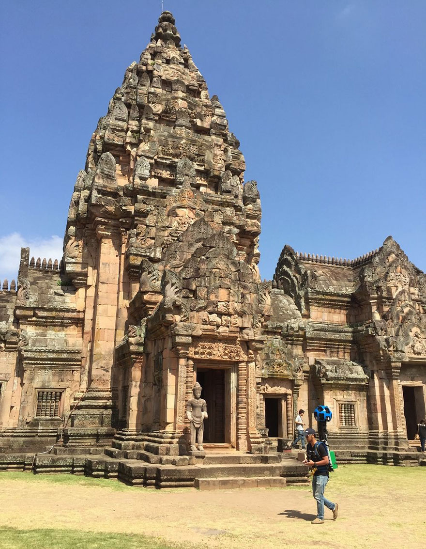 tailandia-remota-mapeo-google-street-view (10)