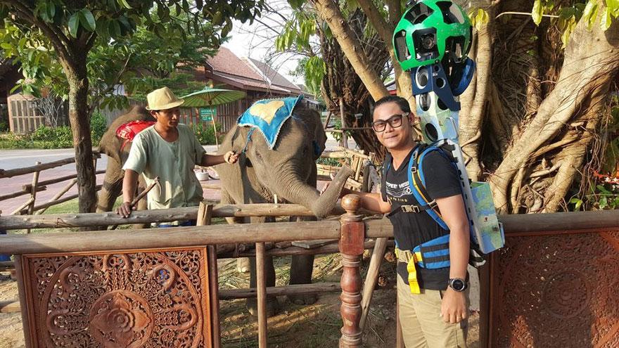 tailandia-remota-mapeo-google-street-view (4)