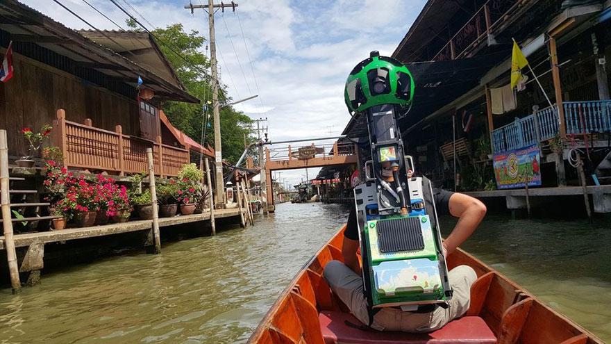 tailandia-remota-mapeo-google-street-view (5)