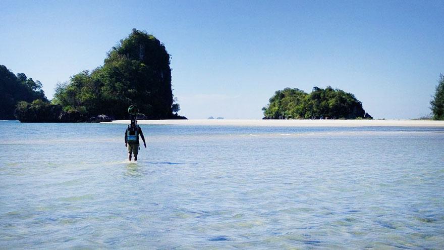 tailandia-remota-mapeo-google-street-view (6)
