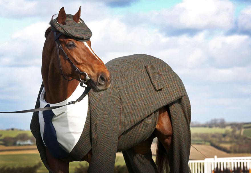 traje-tweed-caballo-carreras (1)