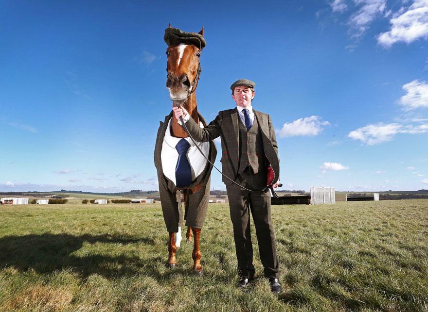 traje-tweed-caballo-carreras (2)