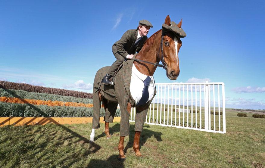 traje-tweed-caballo-carreras (3)
