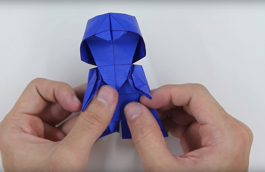 tutorial-darth-vader-papel-origami-tadashi-mori (1)