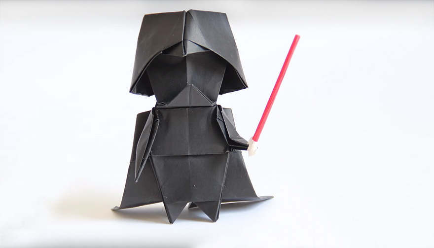 tutorial-darth-vader-papel-origami-tadashi-mori (2)