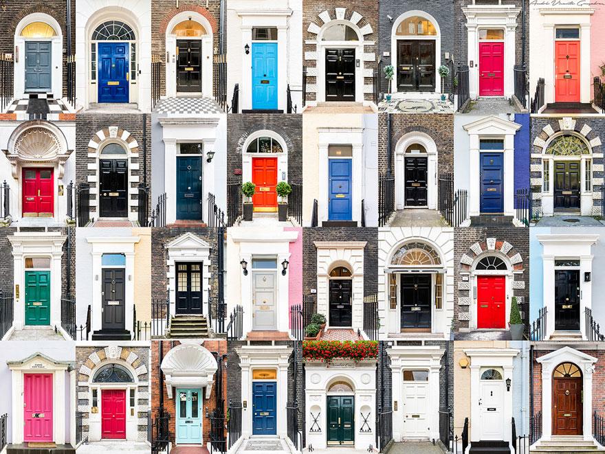 ventanas-puertas-mundo-andre-vicente-goncalves (10)
