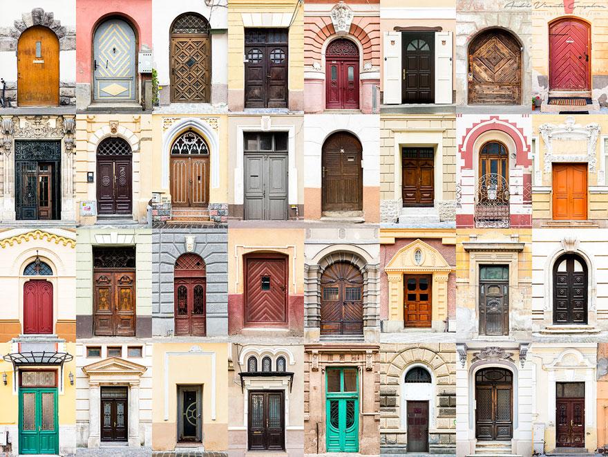 ventanas-puertas-mundo-andre-vicente-goncalves (11)