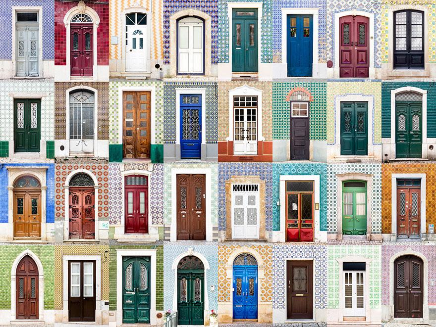 ventanas-puertas-mundo-andre-vicente-goncalves (5)