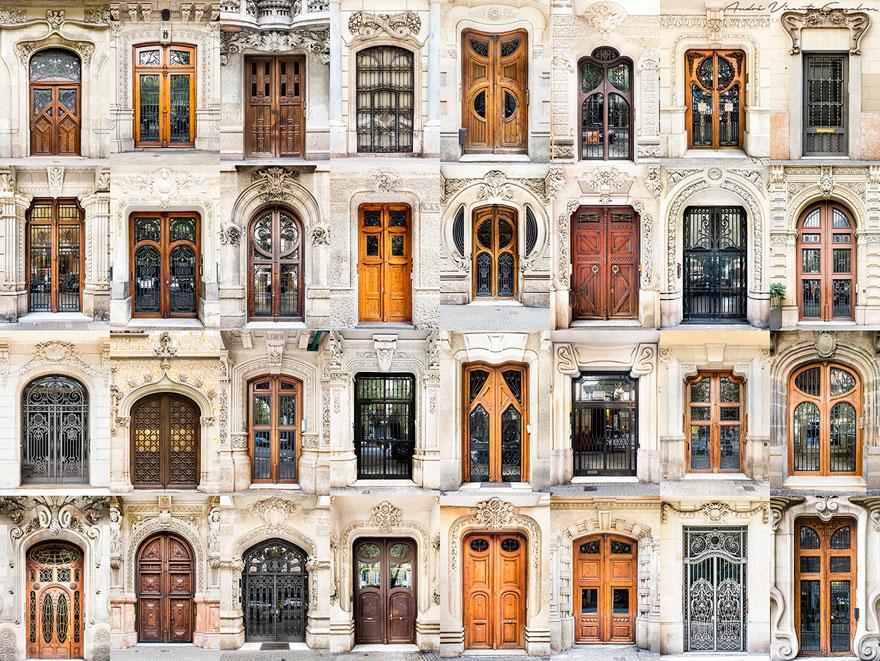 ventanas-puertas-mundo-andre-vicente-goncalves (9)