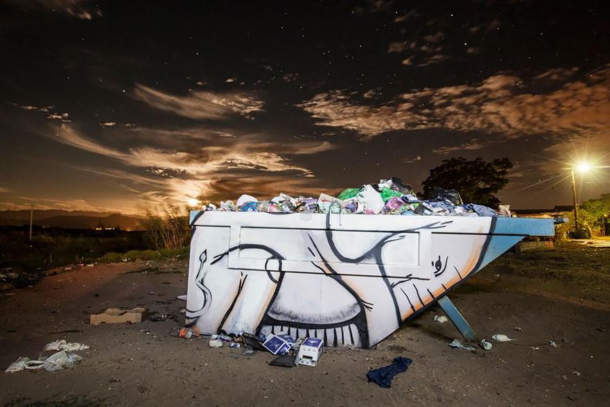 arte-urbano-elefantes-interactivos-falko-sudafrica (3)