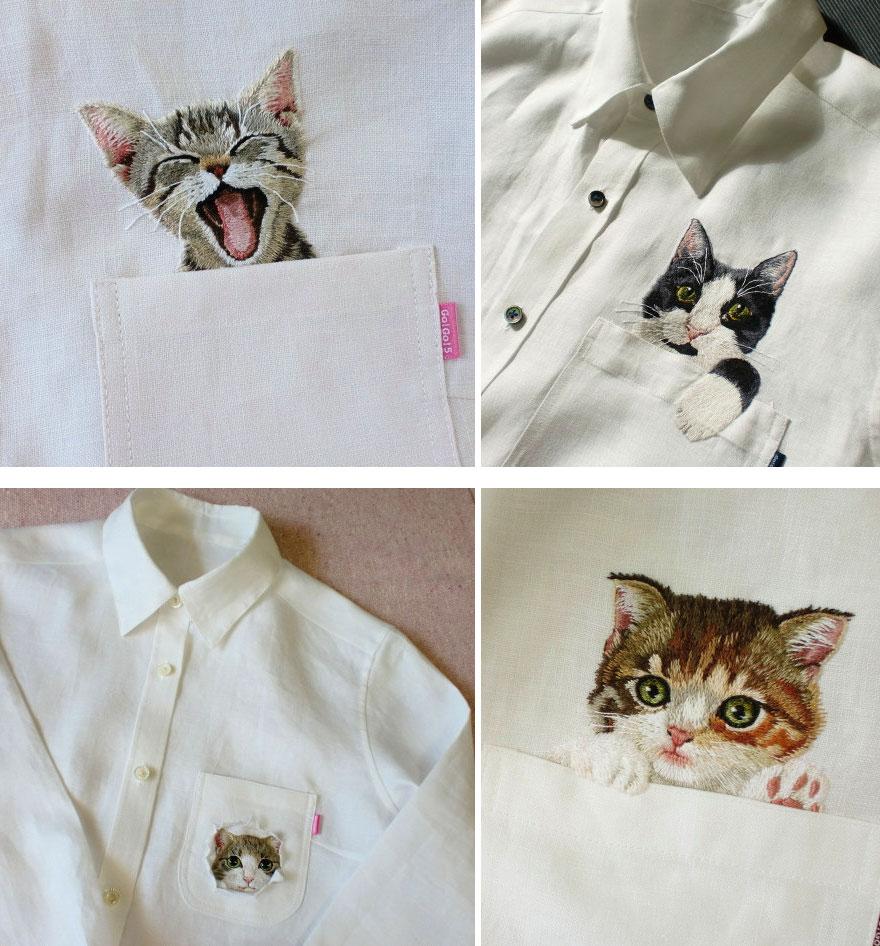 bordados-creativos-artisticos (1)