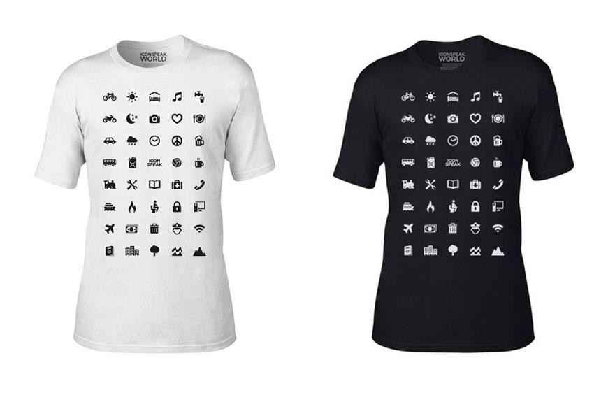 camiseta-para-viajeros-de iconos-para-reinar-el-mundo (9)
