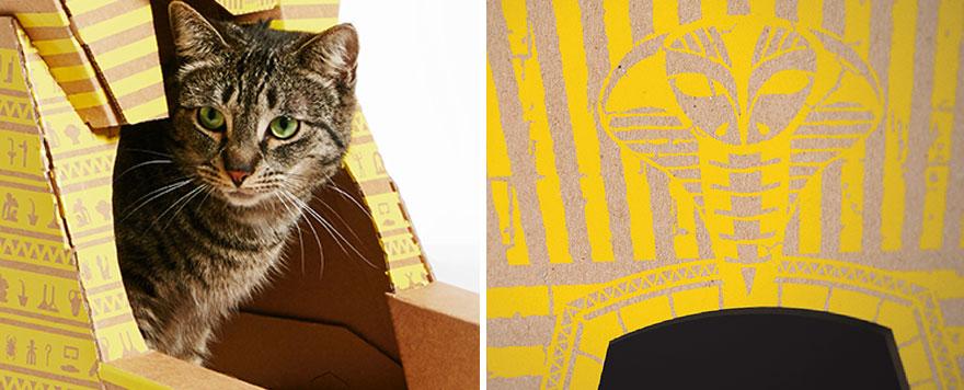 casas-carton-monumentos-arquitectonicos-poopy-cat (11)