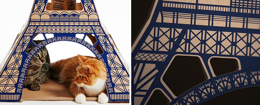 casas-carton-monumentos-arquitectonicos-poopy-cat (2)