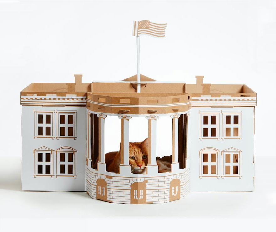 casas-carton-monumentos-arquitectonicos-poopy-cat (3)