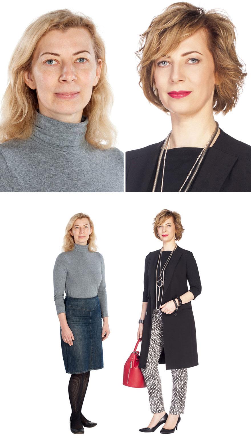 fotos-antes-despues-mujeres-cambio-estilo-bogomolov (17)