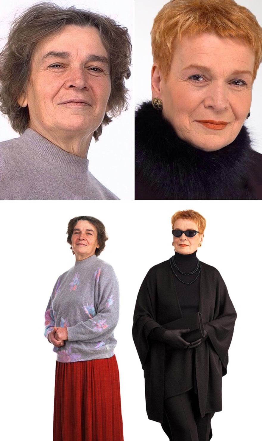 fotos-antes-despues-mujeres-cambio-estilo-bogomolov (32)