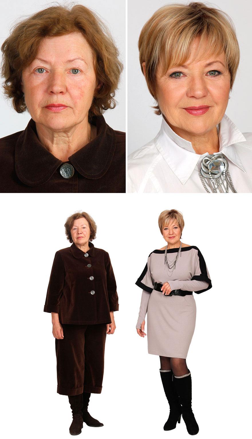 fotos-antes-despues-mujeres-cambio-estilo-bogomolov (33)