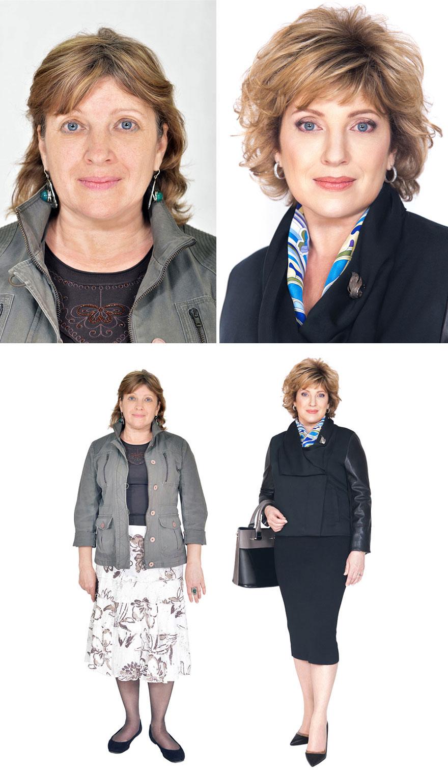 fotos-antes-despues-mujeres-cambio-estilo-bogomolov (35)