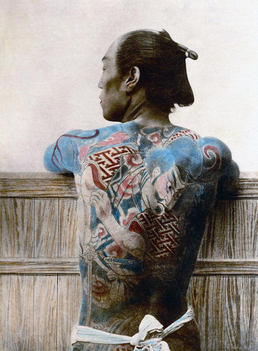 fotos-coloreadas-ultimos-samurais (1)