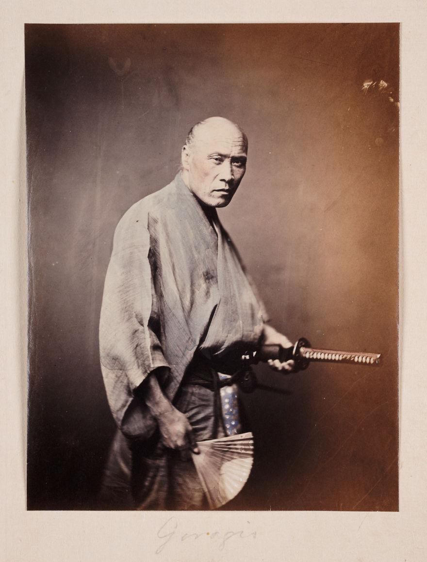 fotos-coloreadas-ultimos-samurais (10)