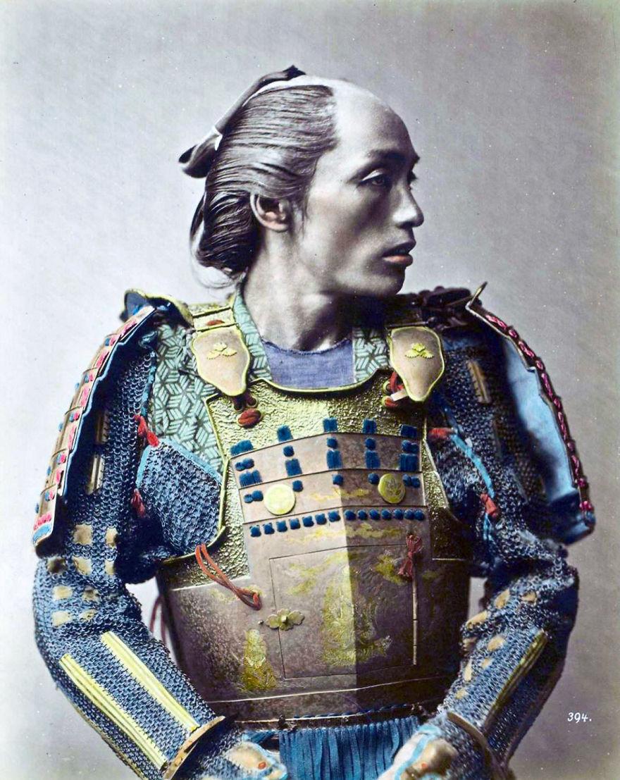 fotos-coloreadas-ultimos-samurais (11)